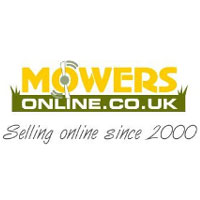 Mowers-Online-Voucher-Codes