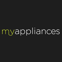 MyAppliances Voucher Codes logo thevouchercode