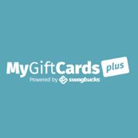 MyGiftCardsPlus-logo-thevouchercode