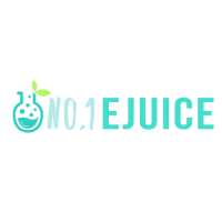 No.1 Ejuice Voucher Codes logo thevouchercode