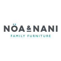 Noa-and-Nani-Voucher-Codes-