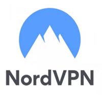 NordVPN Voucher Codes logo thevouchercode