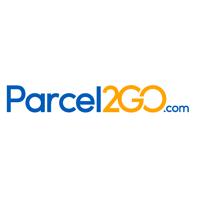 Parcel2Go Voucher Codes logo thevouchercode