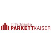 Parkettkaiser Voucher Codes logo thevouchercode