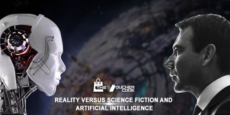 Reality versus Science Fiction-blog-banner-thevouchercode