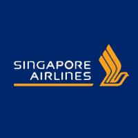 Singapore Airlines Voucher Codes logo thevouchercode