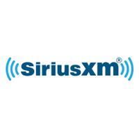 SiriusXM-logo-thevouchercode