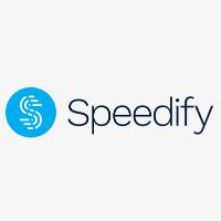 Speedify-VPN-logo-thevouchercode