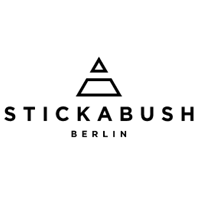 Stickabush Voucher Codes logo thevouchercode