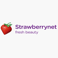 Strawberrynet Coupon Codes logo thevouchercode