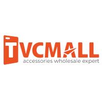 TVC-Mall Voucher Codes logo thevouchercode