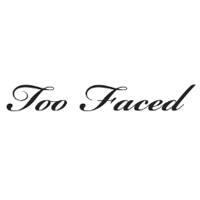 Too-Faced-Cosmetics-logo-thevouchercode