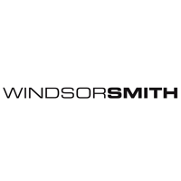 Windsor-Smith-logo-thevouchercode