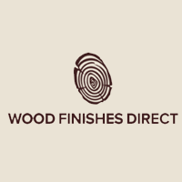 Wood Finishes Direct Voucher Codes logo thevouchercode