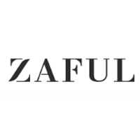 Zaful-logo-thevouchercode
