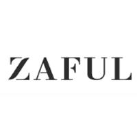 Zaful-logo-thevouchercode