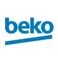 beko Voucher Codes logo thevouchercode