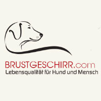 brustgeschirr Voucher Codes logo thevouchercode