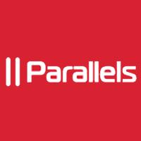 parallels.com Voucher Codes logo thevouchercode