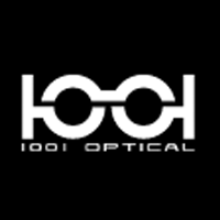 1001-Optical-logo-thevouchercode