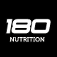 180-Nutrition-logo-thevouchercode
