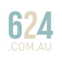 624-Memory-Foam-Mattresses-logo-thevouchercode