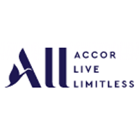 Accor-Live-Limitless-logo-thevouchercode