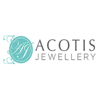 Acotis Diamonds Voucher Codes logo thevouchercode