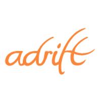 Adrift-logo-thevouchercode