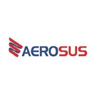 Aerosus Voucher Codes logo thevouchercode