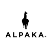 Alpaka-logo-thevouchercode