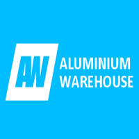 Aluminium Warehouse Diamonds Voucher Codes logo thevouchercode