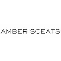 Amber-Sceats-logo-thevouchercode
