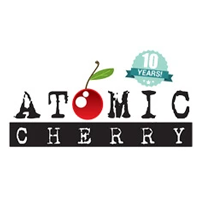Atomic-Cherry-logo-thevouchercode