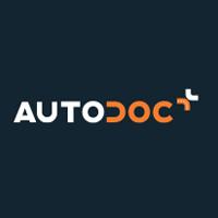 Autodoc-logo-thevouchercode