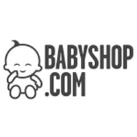 Baby Shop Voucher Codes logo thevouchercode