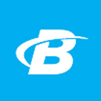 Bodybuilding.com Coupon Codes logo thevouchercode