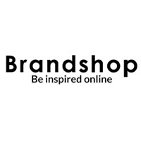 Brand Shop Voucher Codes logo thevouchercode