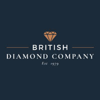 British Diamond Company Voucher Codes logo thevouchercode