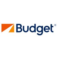 Budget-logo-thevouchercode