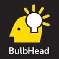 BulbHead Coupon Codes logo thevouchercode