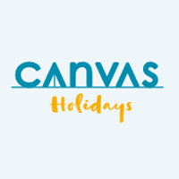 Canvas-Holidays-logo-thevouchercode