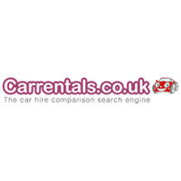 Carrentals.co.uk-logo-thevouchercode