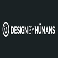 Design-By-Humans-log-thevouchercode