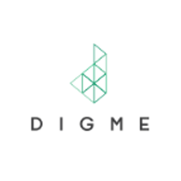 Digme-Fitness-logo-thevouchercode