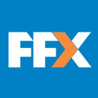 FFX-logo-thevouchercode