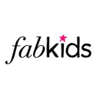 FabKids Voucher Codes logo thevouchercode