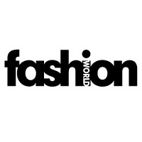 Fashion World Voucher Codes logo thevouchercode