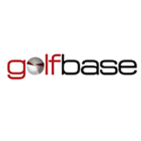 Golfbase-logo-thevouchercode