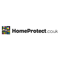 HomeProtect-logo-thevouchercode